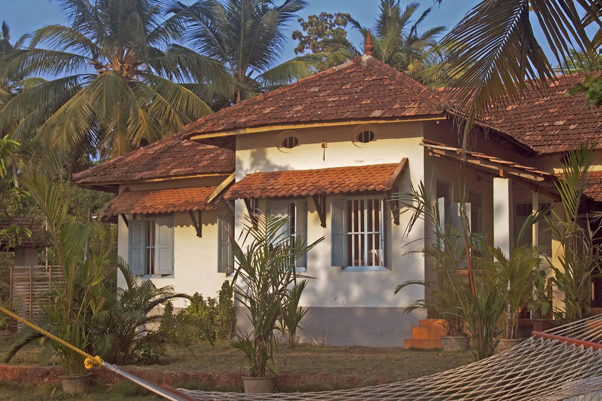 https://www.soulandsurf.com/wp-content/uploads/2021/09/Retreatsindia-images-SoulSurf-3.jpg