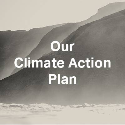 Our Climate Action Plan