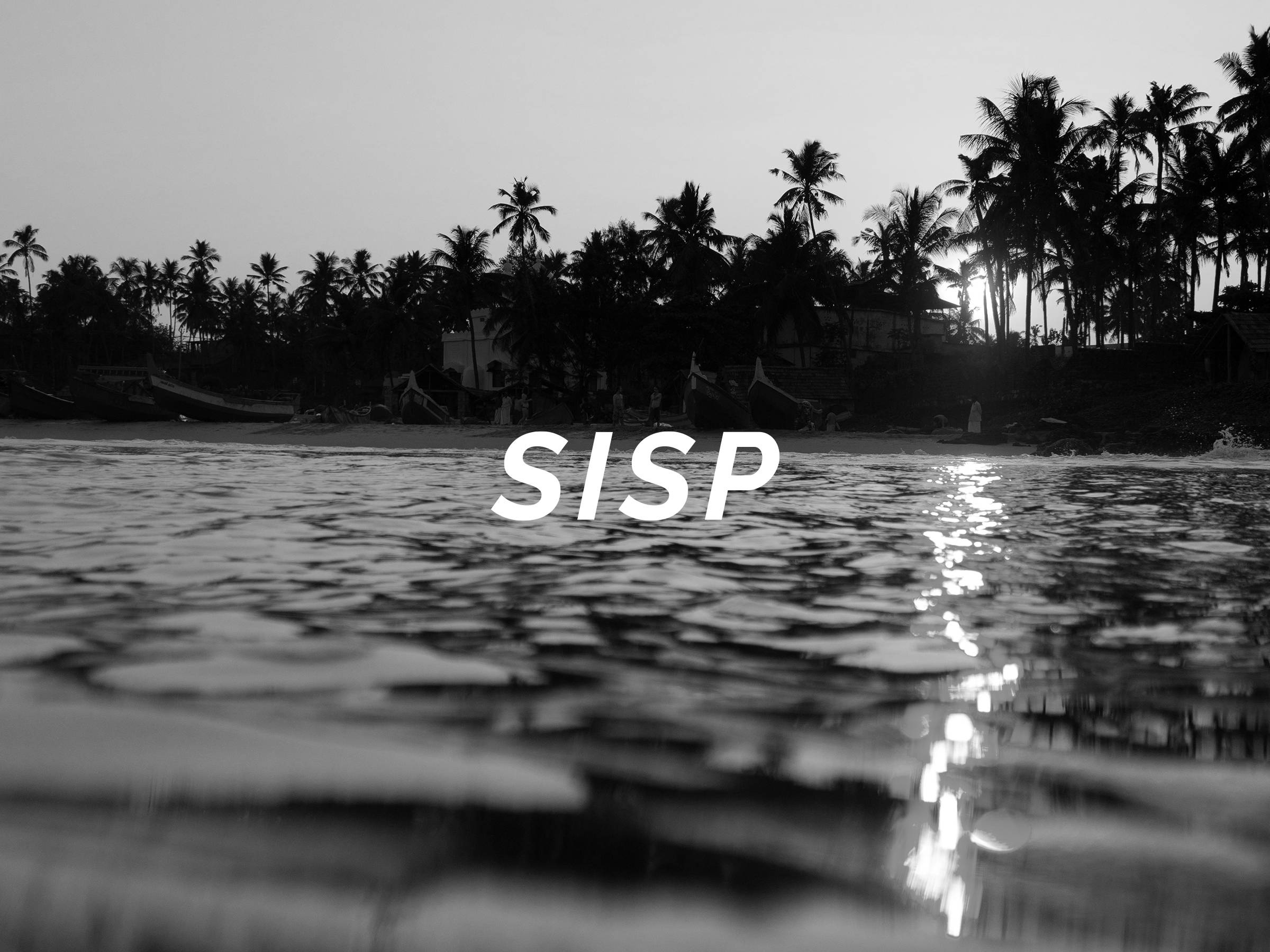 https://www.soulandsurf.com/wp-content/uploads/2021/10/We-Support-SISP.jpg Image