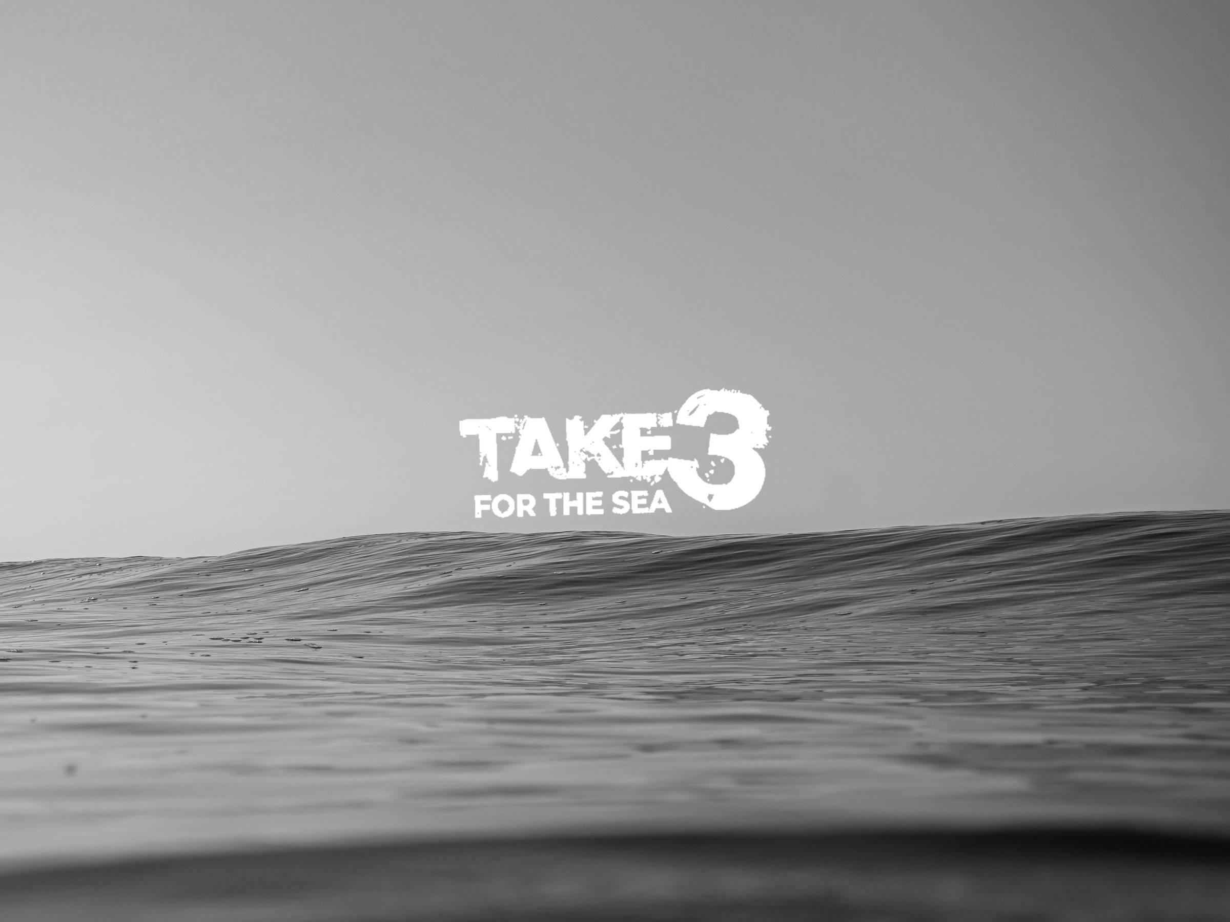 https://www.soulandsurf.com/wp-content/uploads/2021/10/We-Support-Take-3-1.jpg Image
