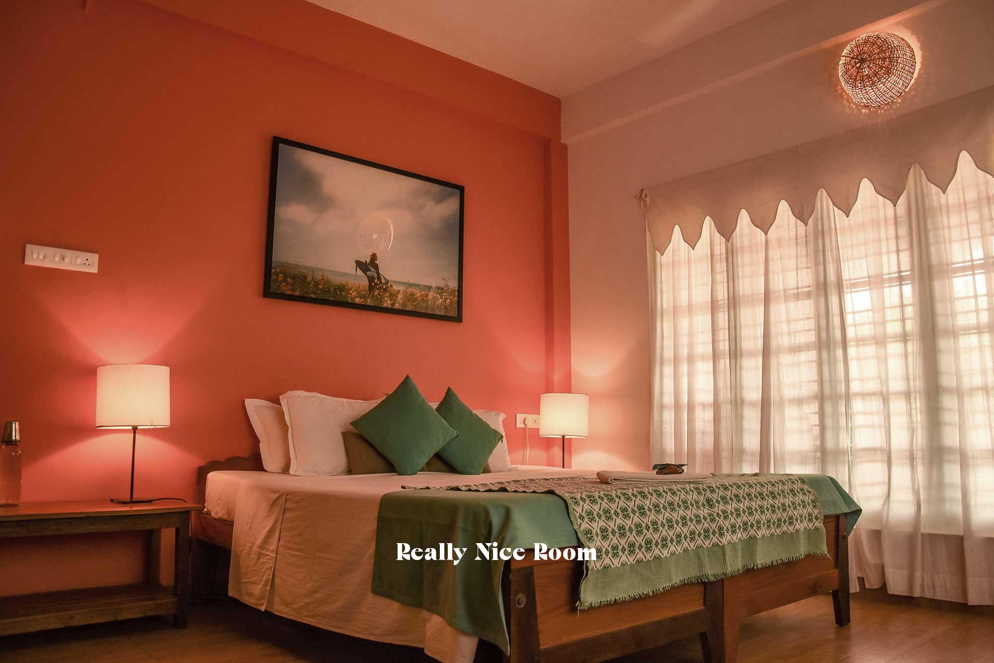 https://www.soulandsurf.com/wp-content/uploads/2021/10/roomsindia-images-@peterchamberlainphoto-_-@tarashirls_Rooms_2.jpg
