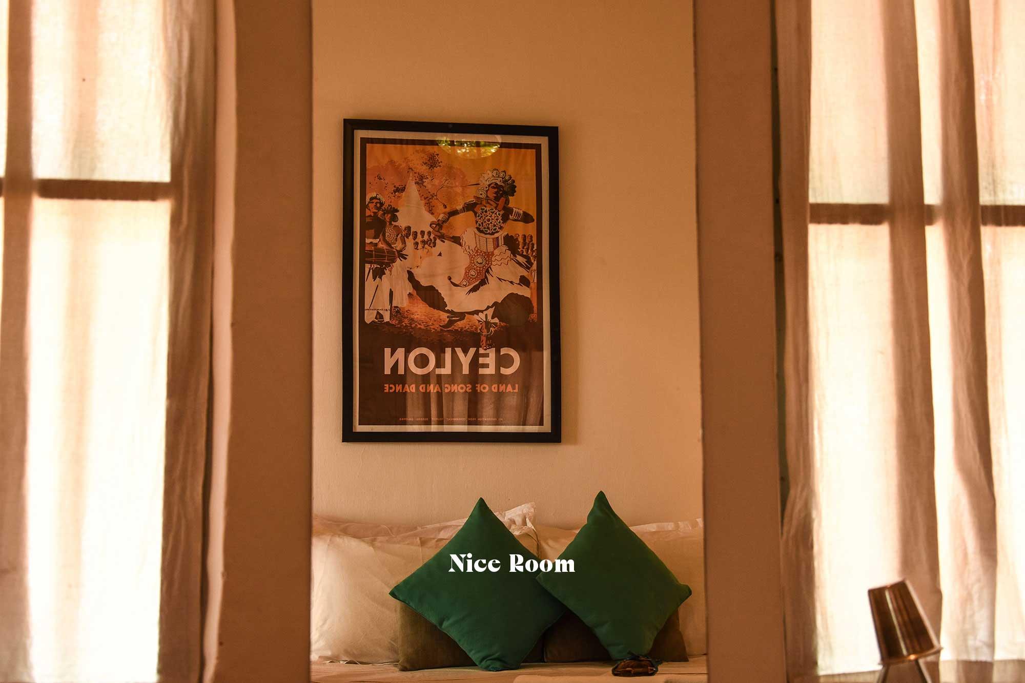 https://www.soulandsurf.com/wp-content/uploads/2021/10/roomsindia-images-@peterchamberlainphoto-_-@tarashirls_Rooms_7.jpg